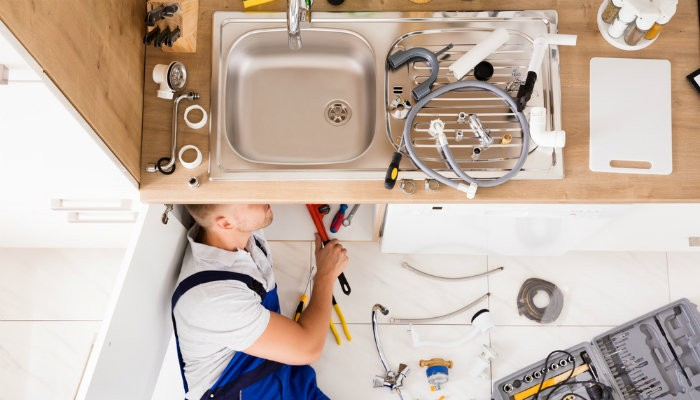 Reasons You Need An Emergency Plumber