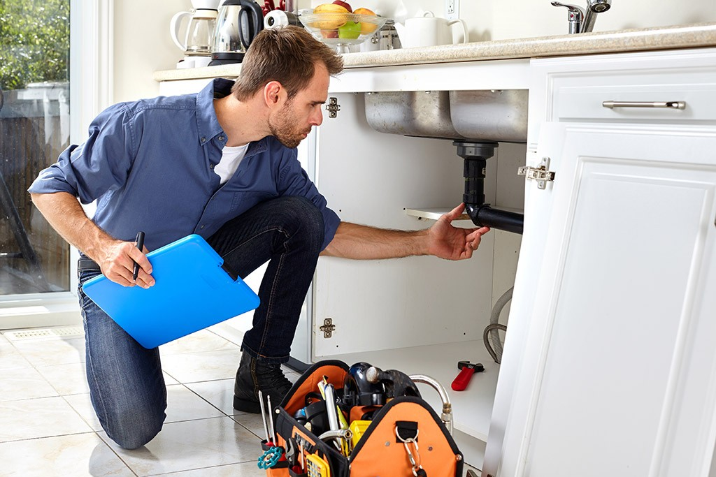 Why Choose Only the Most Qualified Local Plumbers