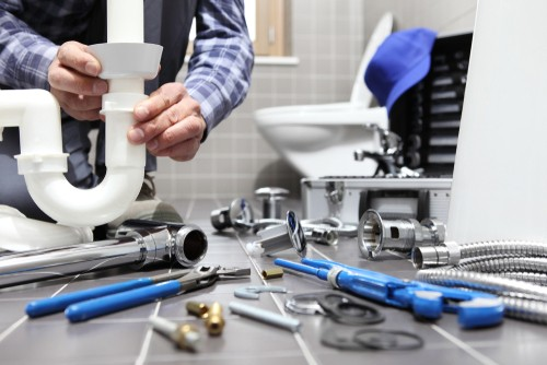 where to find a cheap plumber